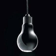 luz-negra