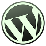 wordpress_logo3