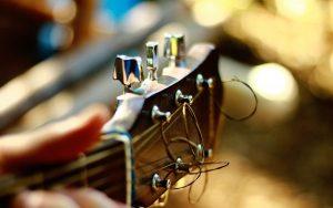 cropped-acoustic-guitar-1851512_1920.jpg